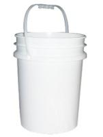 pro-western-746 5 gallon bucket