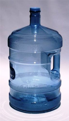 5-gallon-water-jug