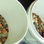 When is a Bucket Worth $1300?