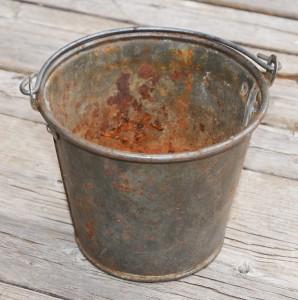 rusted-bucket