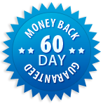 60 day seal