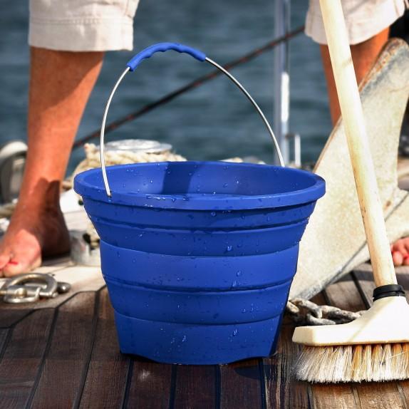 collapsible-bucket-unfurled