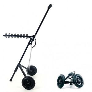 folding-grocery-bag-carrier-cart