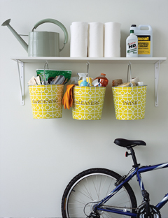hanging-bucket-hooks