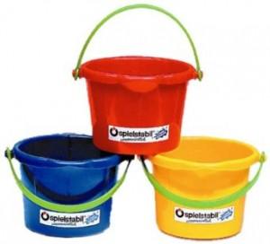 beach-buckets