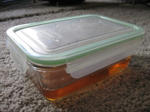 glass-lock-airtight-storage-container