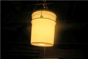 bucket-camp-light