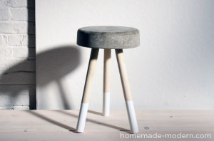 concrete-bucket-stool