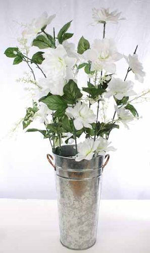 french-bucket-flowers