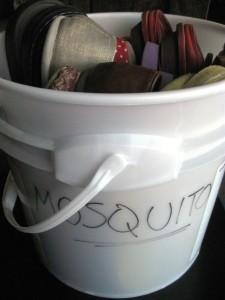 mosquito-season-bucket
