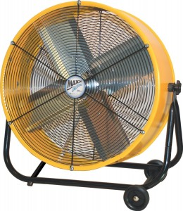 maxx-air-mosquito-fan