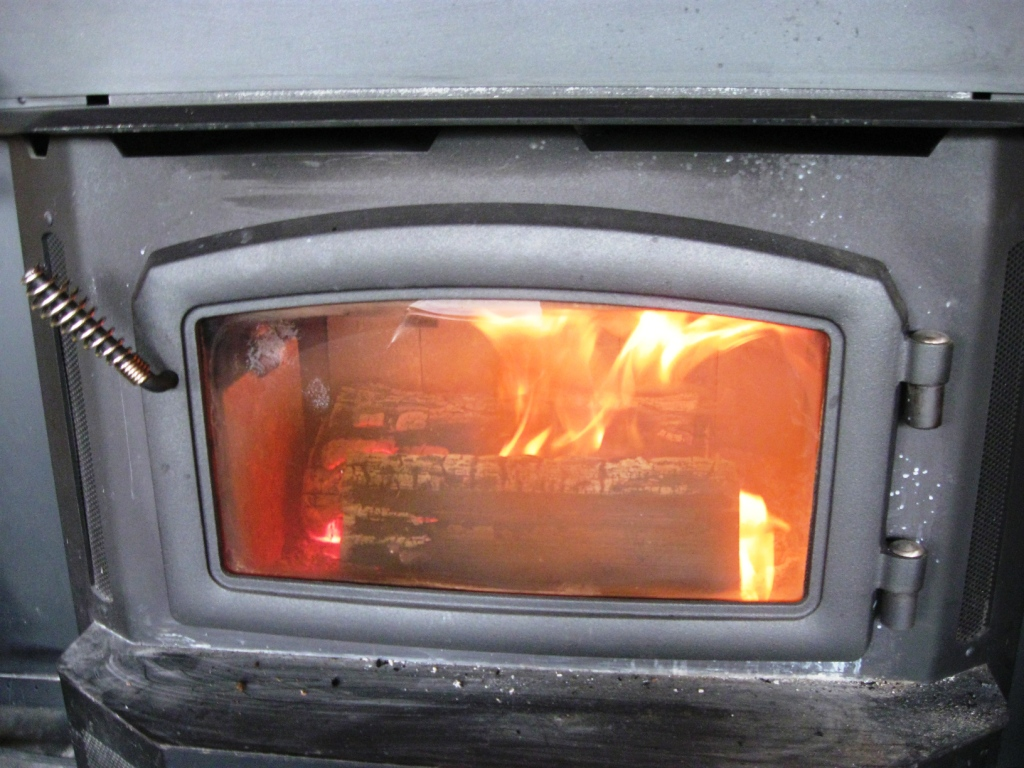 fireplace-insert
