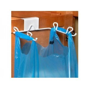 grocery-garbage-bag-holder