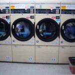 DIY Laundry Detergent for High Efficiency Machines