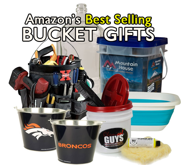 best-selling-bucket-gifts