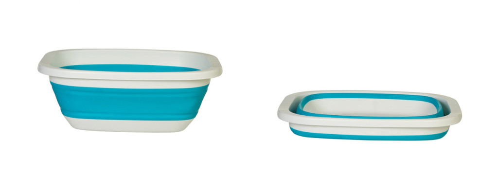 folding-water-tub