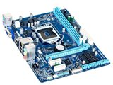 motherboard for litecoin dogecoin mining