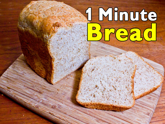 1-minute-bread-machine-recipe