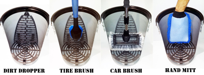 different-types-of-brushes-buckets