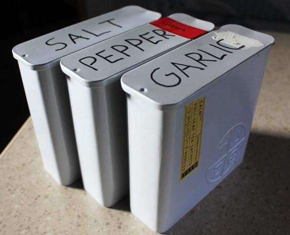 spice-holders-salt-pepper-more
