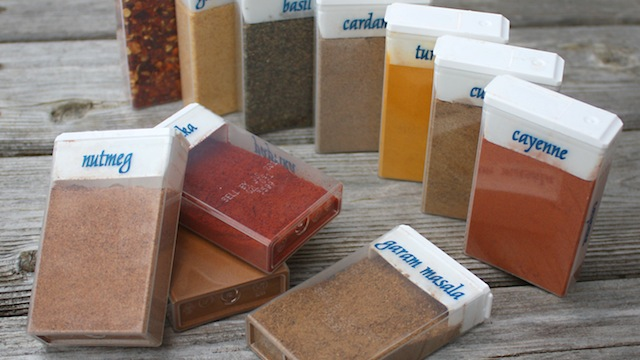 spices-tic-tac-boxes