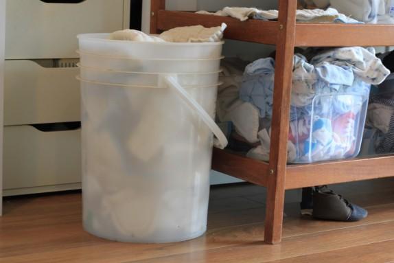 5-gallon-diaper-pail