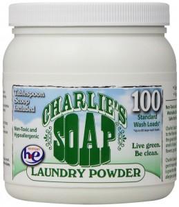 charlie-soap-cloth-diaper-detergent