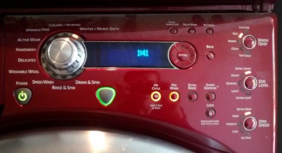cloth-diaper-washing-machine-setting